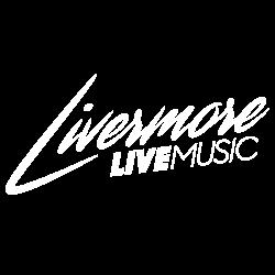Livermore Live Music