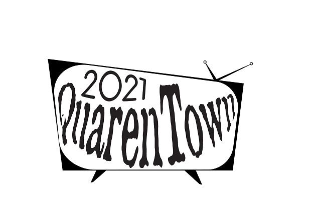 QuarenTown 2021